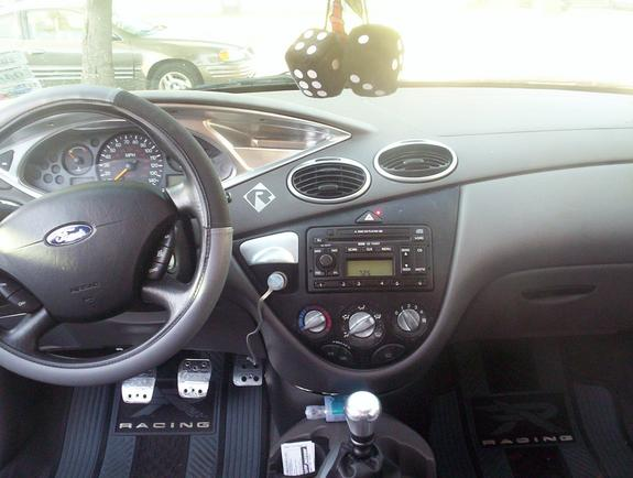 Another dubgunit 2002 Ford Focus post... - 2698818