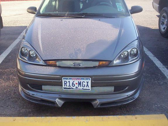 Another dubgunit 2002 Ford Focus post... - 2698820