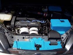 Another dubgunit 2002 Ford Focus post... - 2698822