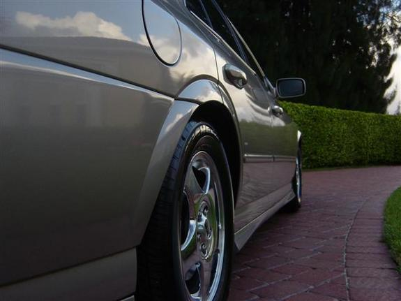 Another rg02miami 2000 Lincoln LS post... - 2704922
