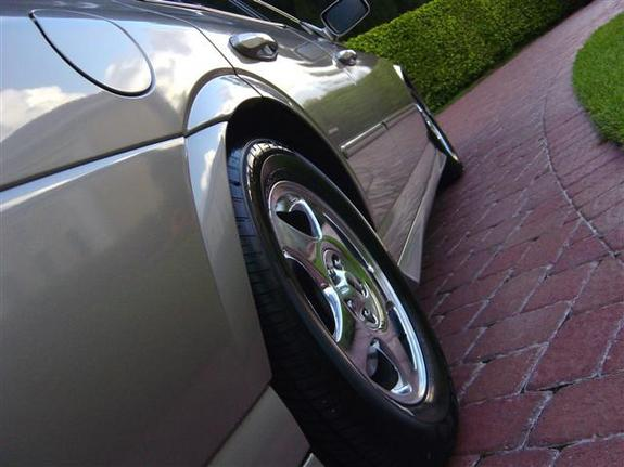 Another rg02miami 2000 Lincoln LS post... - 2704923