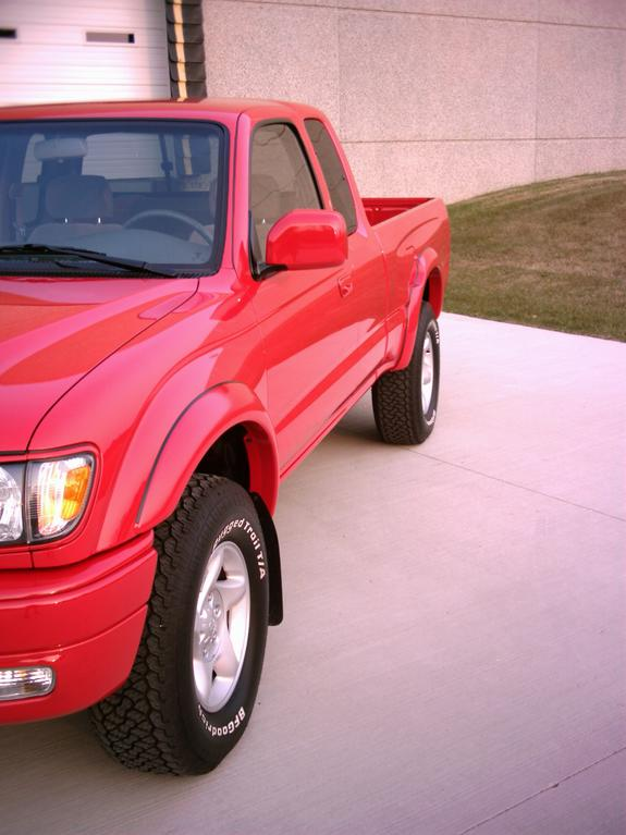 legatho 2002 toyota tacoma xtra cab specs photos modification info at cardomain. Black Bedroom Furniture Sets. Home Design Ideas