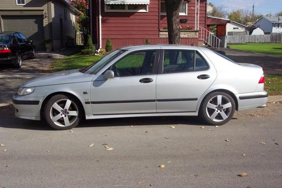 saabserious 2001 saab 9 5 specs photos modification info at cardomain. Black Bedroom Furniture Sets. Home Design Ideas