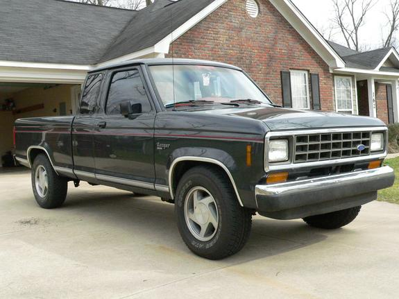 1988 ford f150 payload autos post. Black Bedroom Furniture Sets. Home Design Ideas