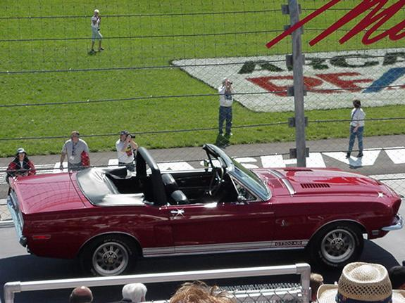 Another stangmania 1966 Ford Mustang post... - 2739530