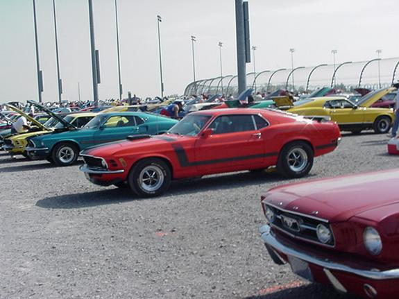 Another stangmania 1966 Ford Mustang post... - 2739605