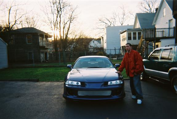 Another davey2crazy 1992 Honda Prelude post... - 2747059