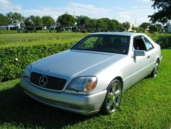 mi_1003s 1997 Mercedes-Benz S-Class