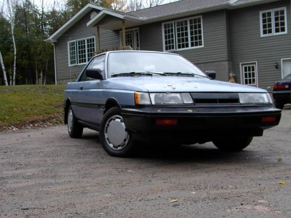 searsj 1987 nissan sentra specs photos modification info. Black Bedroom Furniture Sets. Home Design Ideas