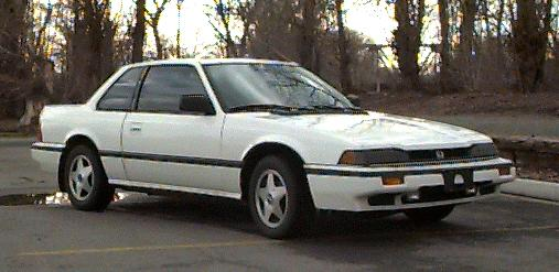 Honda Accord Wagon as well Maxresdefault also Large furthermore Honda Prelude Si E X furthermore Honda Prelude Ii Ab B D. on 1987 honda prelude
