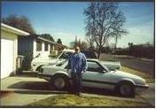 Another realdisciple4jc 1987 Ford Mustang post... - 2757381