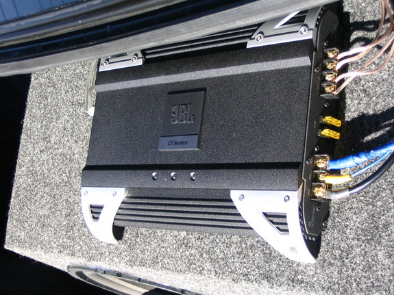 Another LEMboy9 2000 Nissan Sentra post... - 2757921