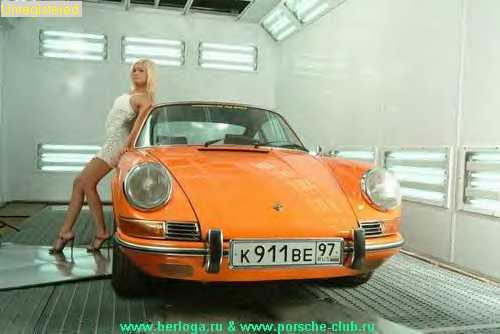 Another ASilverBoxster 1999 Porsche Boxster post... - 2766168