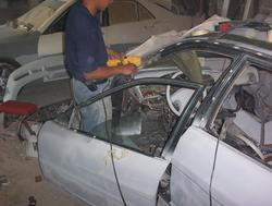 Another phr33 1996 Honda Accord post... - 2766913