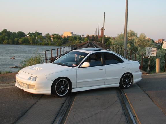 i3oricua 39 s 1996 acura integra in fairfield ca. Black Bedroom Furniture Sets. Home Design Ideas
