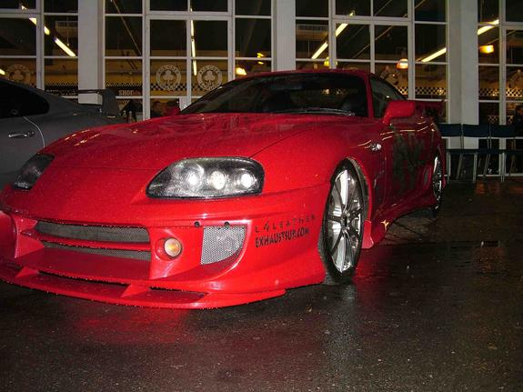 mr2mike 1994 toyota mr2 specs photos modification info at cardomain. Black Bedroom Furniture Sets. Home Design Ideas