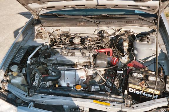 Another Nyerkid625 1997 Nissan Altima Post 3283440 By
