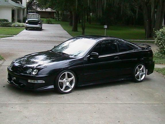 JDintegra21 2001 Acura Integra Specs, Photos, Modification Info at CarDomain