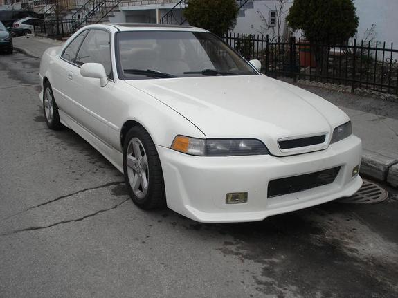 Another nismox 1989 Nissan Silvia post... - 2792052