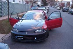Another ant_rox_ricers 1992 Honda Civic post... - 2797277