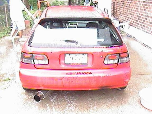 Another ant_rox_ricers 1992 Honda Civic post... - 2797291