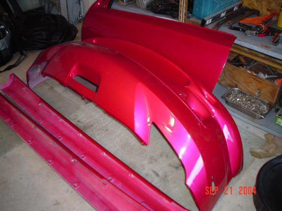 Another chrissi24 2001 Toyota Celica post... - 2796242