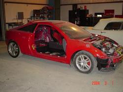 Another chrissi24 2001 Toyota Celica post... - 2796263