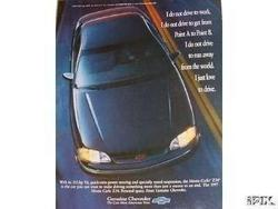 Another Z34Phoenix 1996 Chevrolet Monte Carlo post... - 2803275