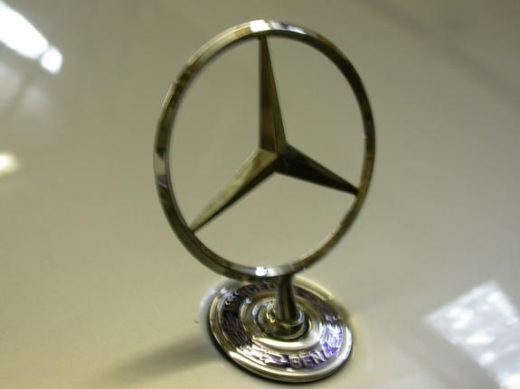 Another ArMaNi982 2000 Mercedes-Benz S-Class post... - 2818254