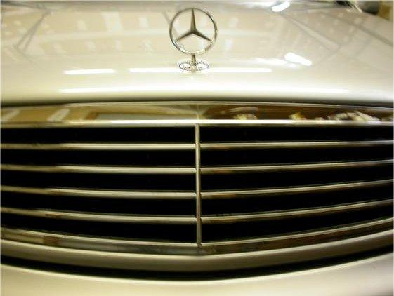 Another ArMaNi982 2000 Mercedes-Benz S-Class post... - 2818256