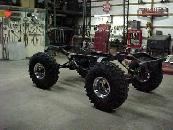 1972 jeep cj5 specifications pictures to pin on pinterest