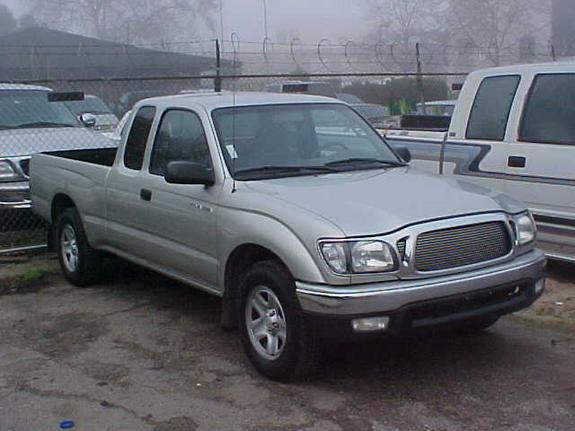 solo2rampage 39 s 2002 toyota tacoma xtra cab page 4 in modesto ca. Black Bedroom Furniture Sets. Home Design Ideas