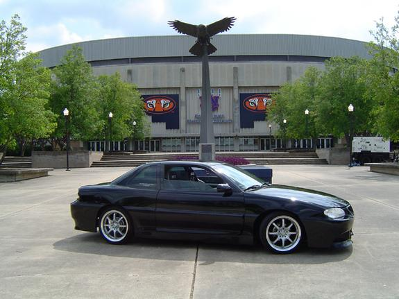 Another GTuner3 1997 Pontiac Grand Am post... - 2825784