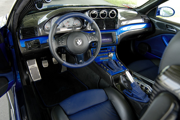 Another awezm 2002 BMW M3 post... - 2830606