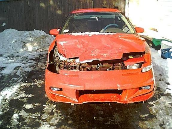 Another s1speed 1993 Saturn S-Series post... - 2839043