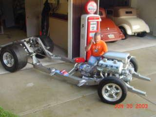 Another elite65mustang 1965 Ford Mustang post... - 2847035