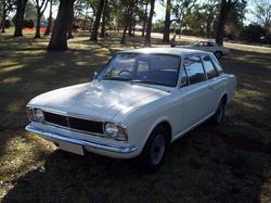 cort2 1967 Ford Cortina