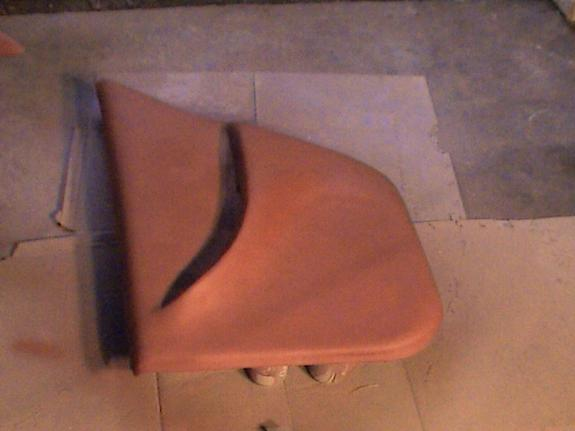 Another gobraves00 1997 Pontiac Grand Am post... - 2885870