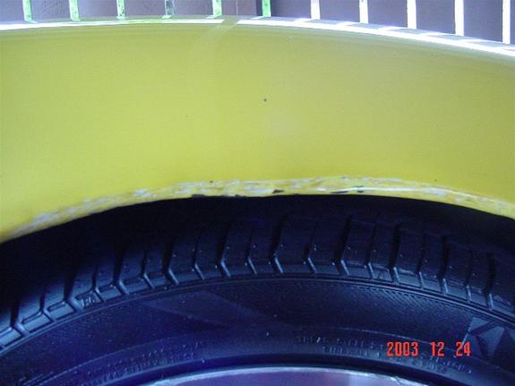 Another 3genR1 1993 Mazda RX-7 post... - 2895738