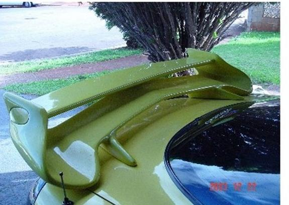 Another 3genR1 1993 Mazda RX-7 post... - 2895746