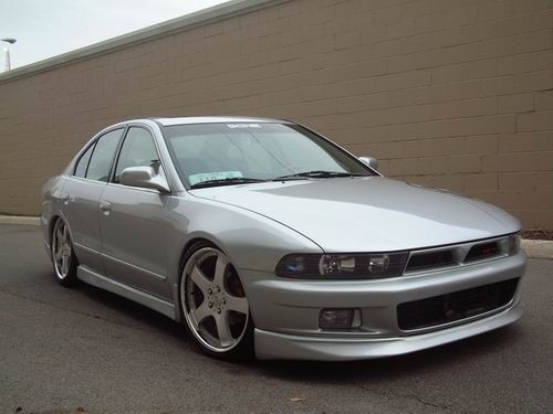 Another top_dogg_21 2001 Mitsubishi Galant post... - 2902603