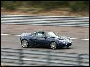 Another Kay_a008 2004 Lotus Elise post... - 2903591