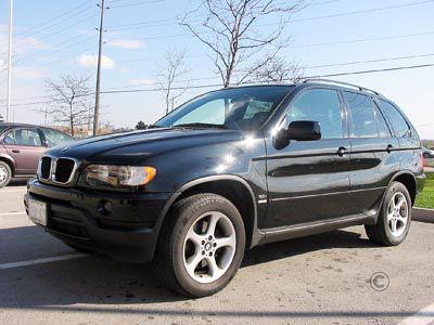 slylimited 1998 Jeep Cherokee 2923305
