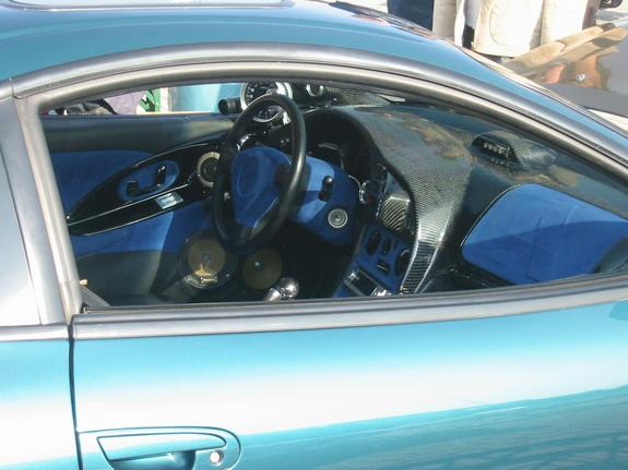 Another dutcheclipse 1997 Mitsubishi Eclipse post... - 2927147