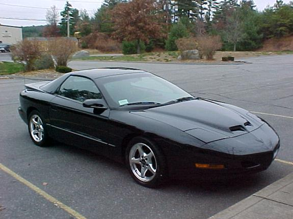 josh97ws6 1997 pontiac firebird specs photos. Black Bedroom Furniture Sets. Home Design Ideas
