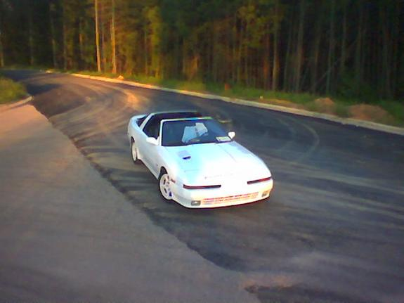 Another AWIDESUPIE 1990 Toyota Supra post... - 2943610