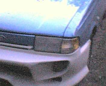 Another speedracer93 1993 Ford Tempo post... - 2944469