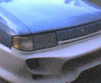 Another speedracer93 1993 Ford Tempo post... - 2944470