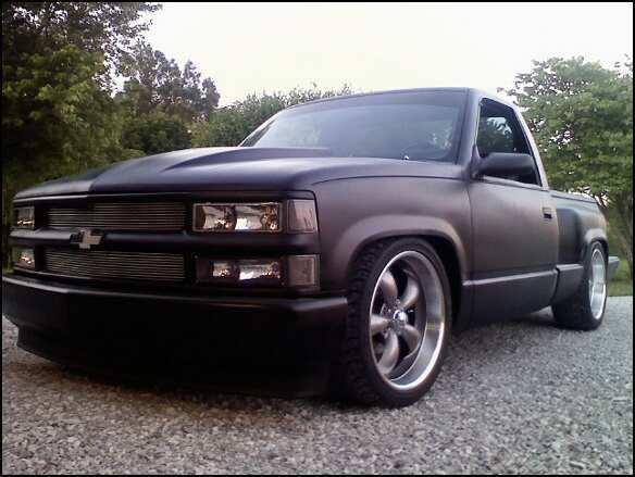 103639 further 314759461428014207 additionally Chevrolet Tahoe 3 Doors 1991 besides Interior 54724117 furthermore 1998 Chevrolet Suburban Pictures C932 pi36035246. on 1990 k1500 specs