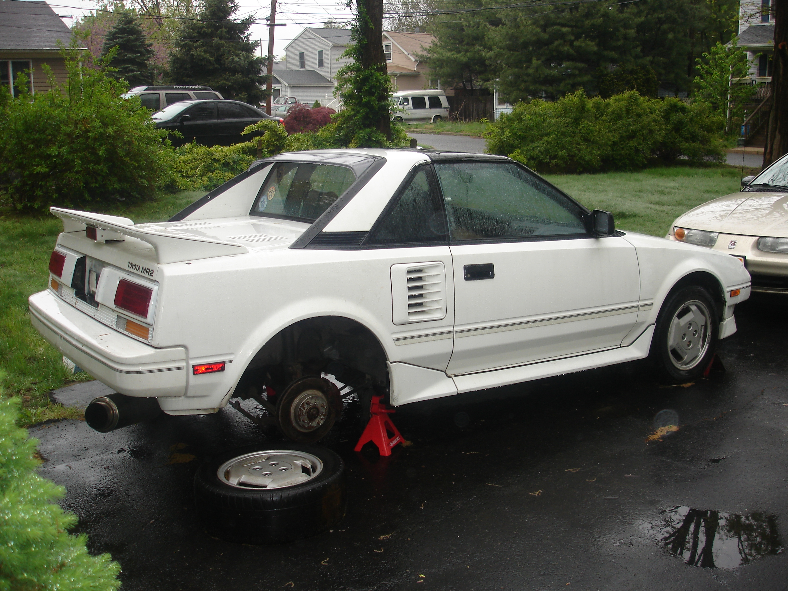 Craigslist Cnj Cars By Owner